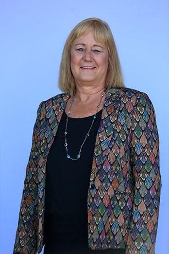 Julia Kompara