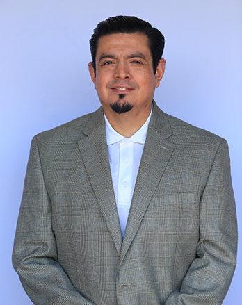 Martin Valenzuela
